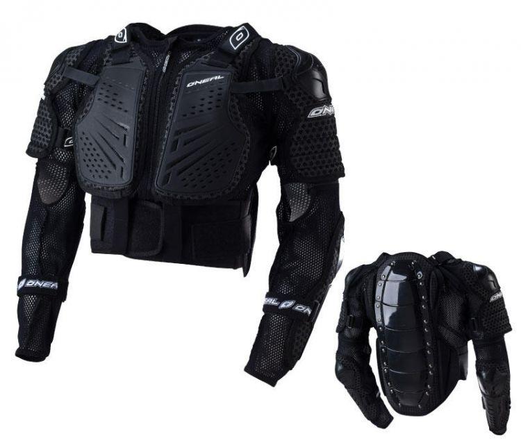 Dog Body Armor Under Dog ii Body Armor