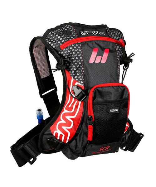 Uswe F3 Pro Enduro 2l Hydration Pack Bto Sports