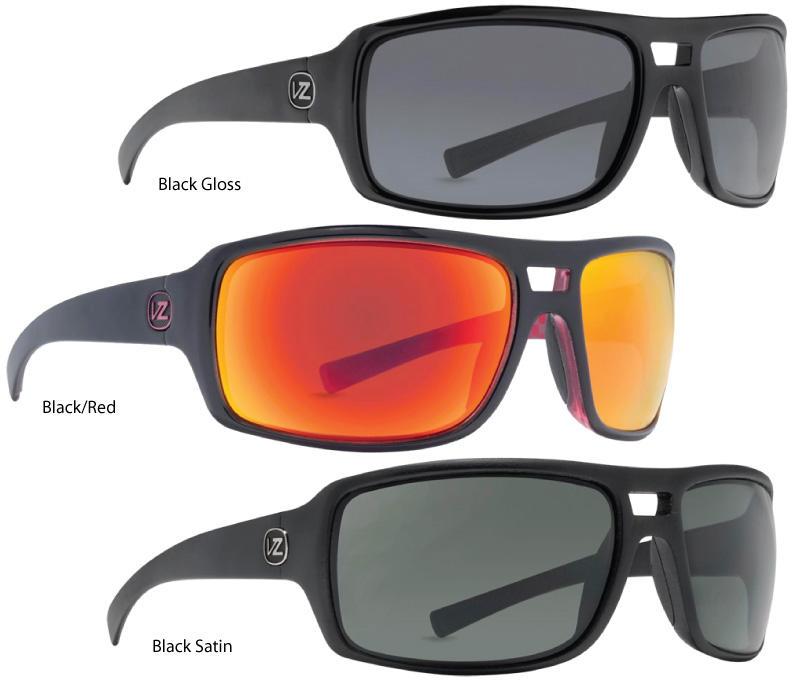 ca0879062c VonZipper - Hammerlock Sunglasses  BTO SPORTS