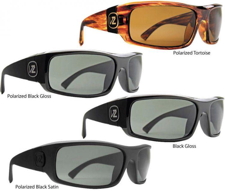 245d2d3491 VonZipper - Kickstand Sunglasses  BTO SPORTS