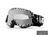 ced32556c VonZipper - Beefy MX Goggle