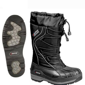 Women's Snow Footwear