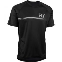 d13147197 new Fly Racing - Action Jersey (Bicycle)