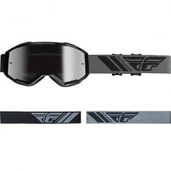 b3dcef2e6a new Fly Racing - Zone Goggles (Youth)