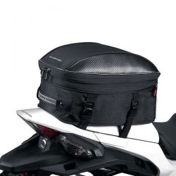 Motorcycle Tail Bags Street Bike Tail Bags Bto Sports