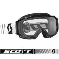 9d8986889 VonZipper - Fasthouse Limited Edition MX Goggle  BTO SPORTS