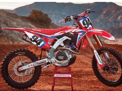 Dirt Bike Graphics | Huge Selection of Brands – BTO Sports