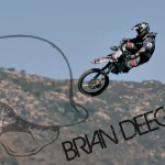 Catching Up with Brian Deegan | Video