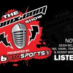 PulpMX Show Nov.26 | Dean Wilson, Ryan Morais, Wil Hahn, Travis Preston, Ping and Kenny Watson's Last Show