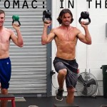 Eli Tomac: In The Gym