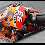 Honda's Quick at Sepang | MotoGP