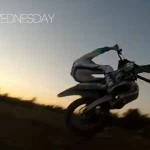 Destin Cantrell | Whip it Wednesday