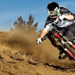 MTB Video Blasts from Norcal Productions