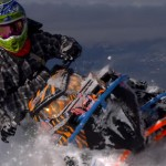 509 Films Brings Snowmobile Vids To Next Level