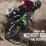 Shift MX Without Boundaries – The Desert Chapter