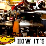 FMF – How it's Made | Video