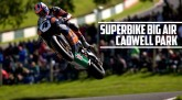 superbike-big-air-cadwell-park