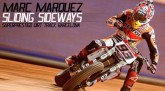 marc-marquez-superprestigo-dirt-track
