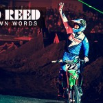 Chad Reed Interview | In His Own Words