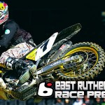 East Rutherford SX Race Preview|Supercross 2014