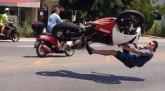 Street-Bike-Epic-Fail
