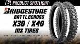 bridgestone-battlecross-x30-x40-product-spotlight