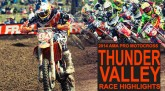 thundervalley-race-highlights-2014
