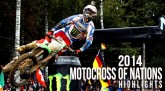 2014-motocross-of-nations-highlights