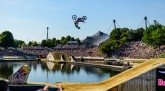 X-Fighters-1