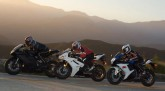 Middleweight-Sportbike-Shootout-Street_139