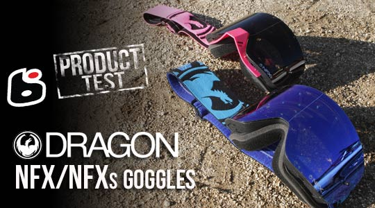 dragon-nfx-goggles-test