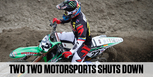 two-two-motorsports-shuts-down_featured_image