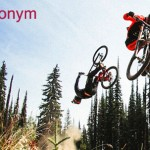 MTB Shred: Bas van Steenbergen | Synonym