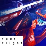 KTM Apparel by Troy Lee Designs | Product Spotlight