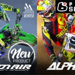 NEW Answer Racing 2017 | Product Spotlight