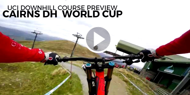 cairns-course-preview