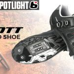 Scott MTB Pro Shoe | Product Spotlight