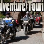 Adventure/Touring Motorcycling | Intro