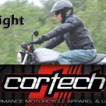 Cortech Motorcycle Jackets | Spotlight