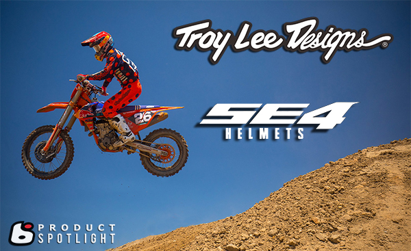 Troy Lee Designs Shop Troy Lee Designs Mx Gear Bto Sports