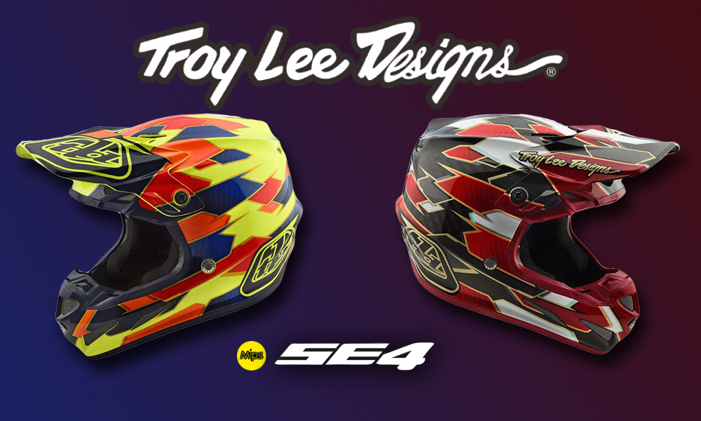 troy-lee-designs-se4-helmet-blog-carbon