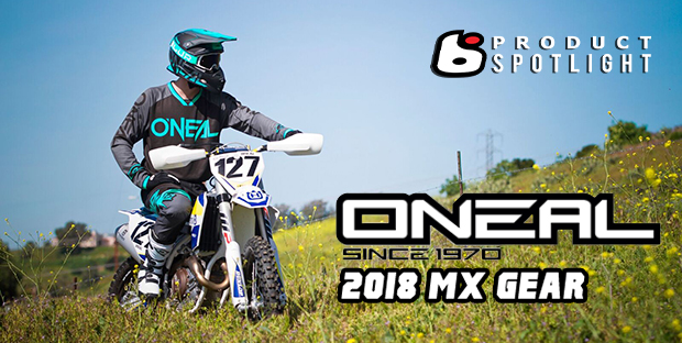 2018-oneal-dirt-bike-gear