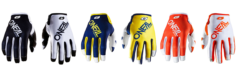 2018-oneal-mayhem-two-face-gloves