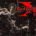 Red Bull X Fighters 2017 | Preview