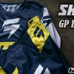 Shift MX White Label GP LE Gear | Product Spotlight