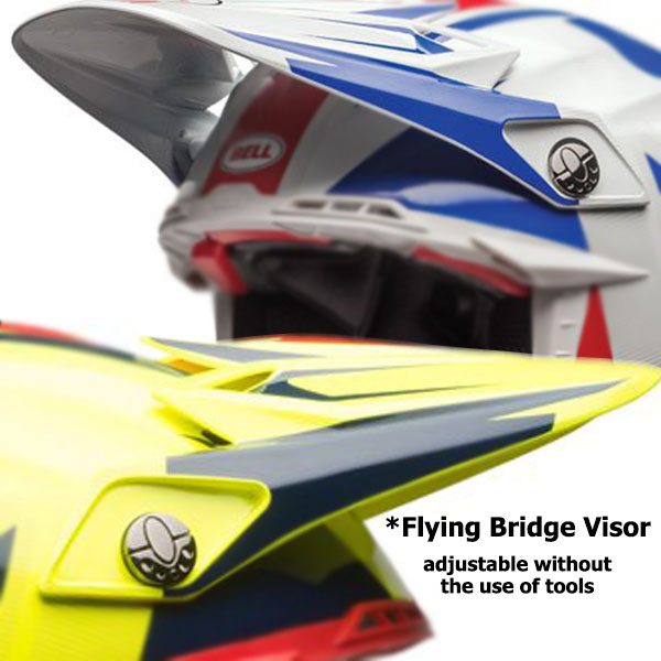 bell-moto-9-flex-vice-helmet-flying-bridge-visor