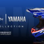 2018 Yahama Collection – Troy Lee Designs | Product Spotlight