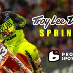 Troy Lee Designs Spring '18 Release | Product Spotlight