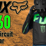 360 Pro Circuit Gear | Fox Racing