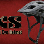 IXS Trail RS EVO Helmet | Product Spotlight